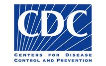 CDC Logo 2