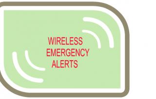 Wireless Emergency Alerts_Galain2
