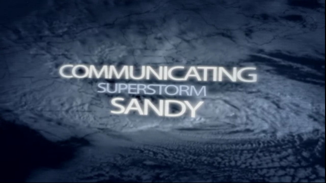 Galain Solutions_Hurricane Sandy_NAB