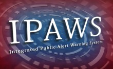 Are There Shortcomings in the IPAWS system?