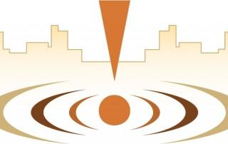 Galain Campus Alerting Logo