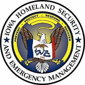 Iowa Homeland Security Emergency Alerting System