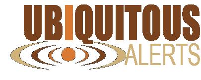 UA Logo (1)